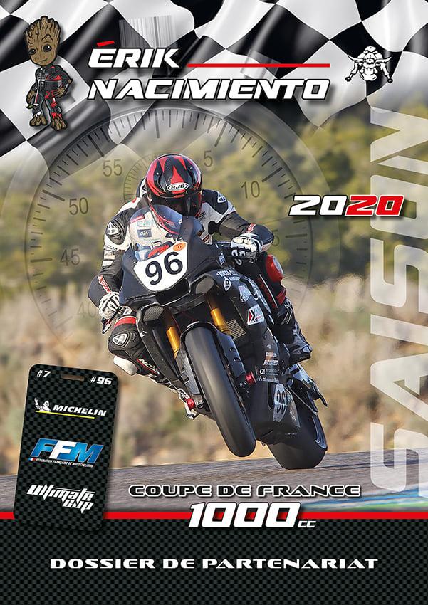 press-book erik nacimiento 2020