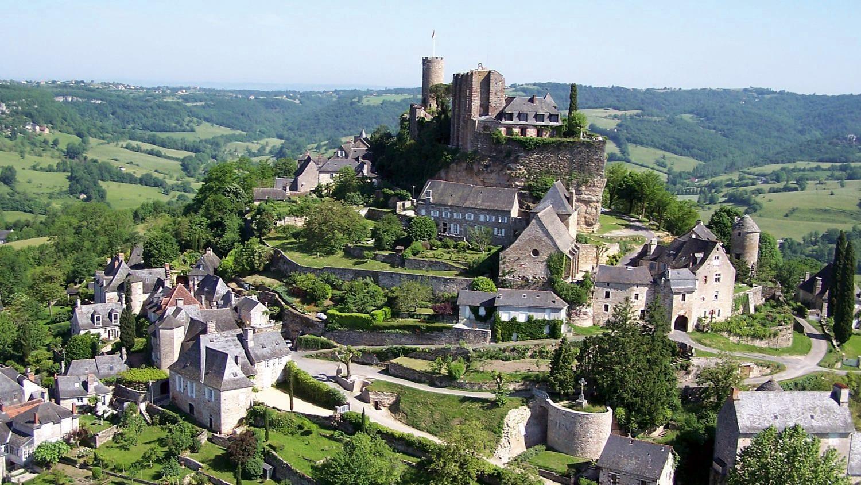 Création de Site Internet Brive-la-gaillarde (19) Corrèze