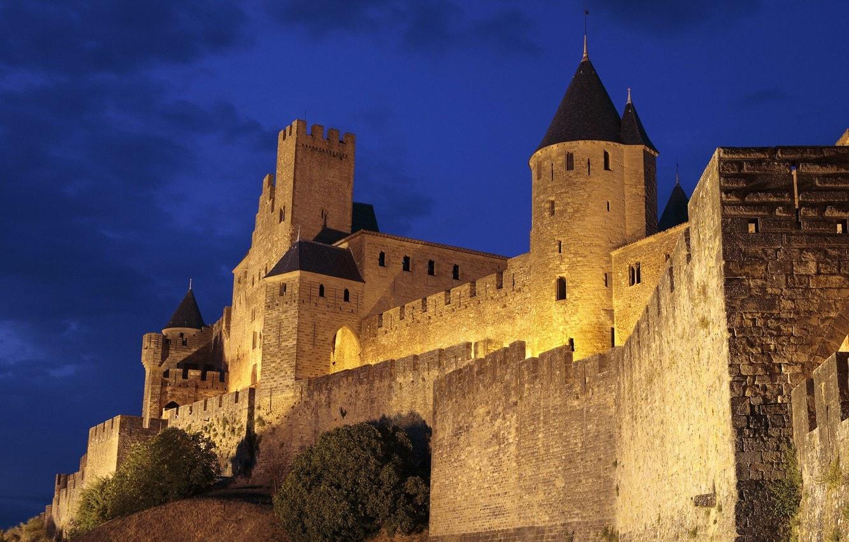 Création de Site Internet Carcassonne (11)