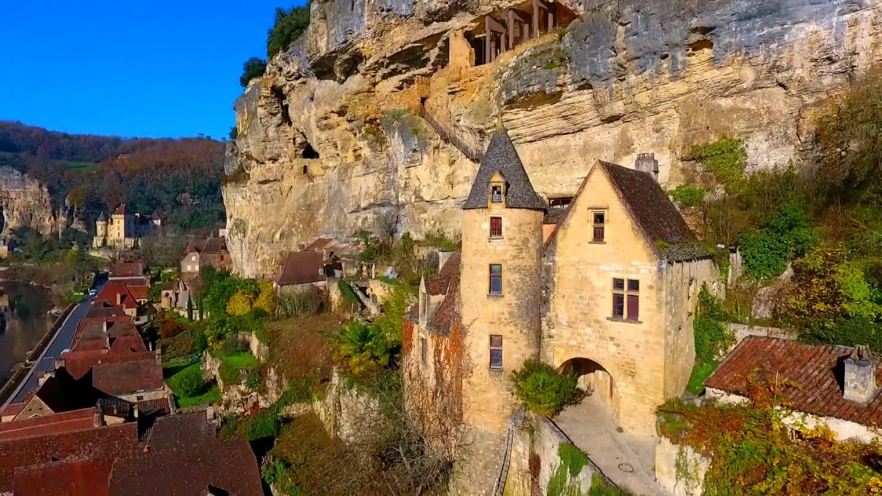 Création de Site Internet Sarlat-la-Canéda 24 Dordogne Périgord
