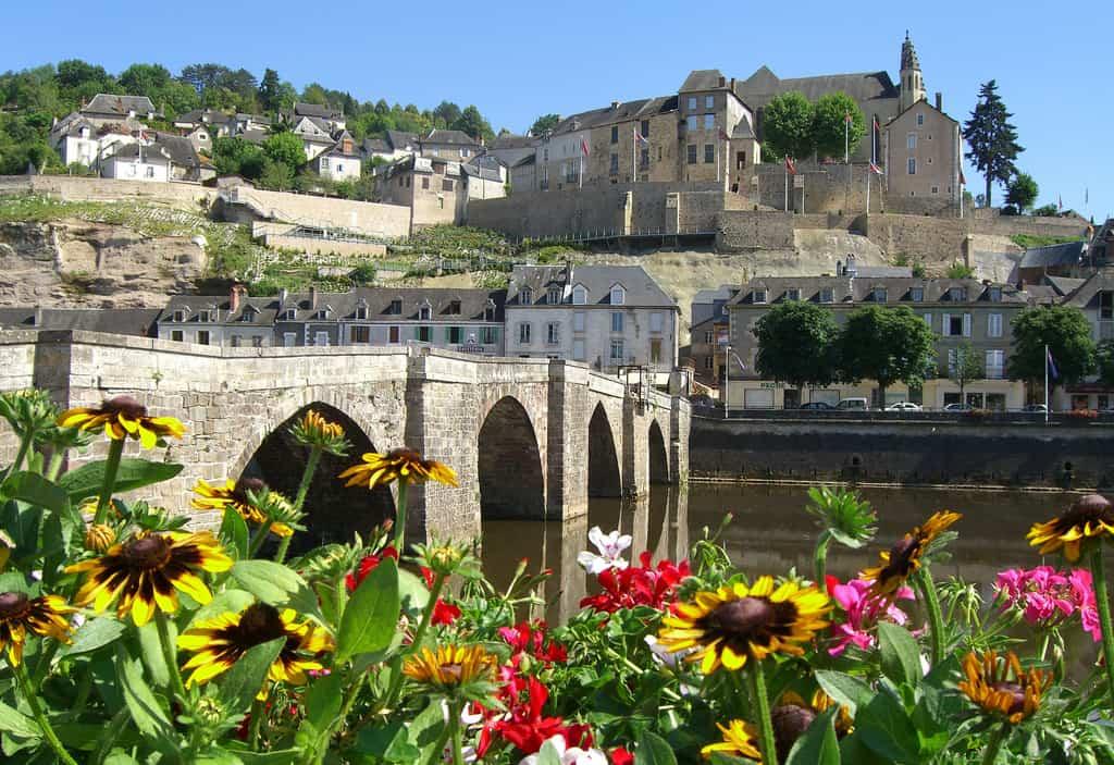 Création de Site Internet Terrasson-LavilledieU Dordogne