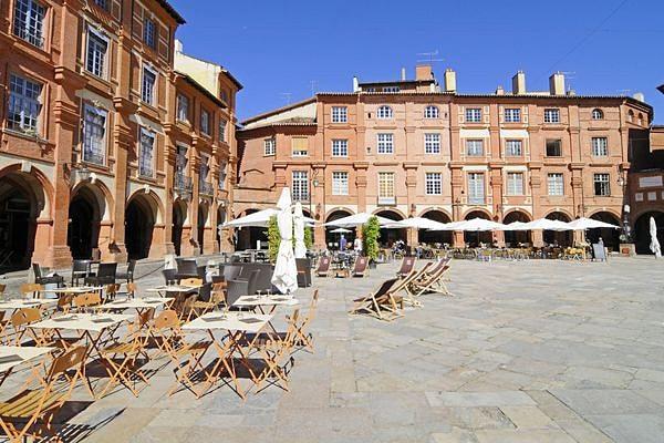 Création de Site Internet ville de Montauban 82-Tarn-et-Garonne