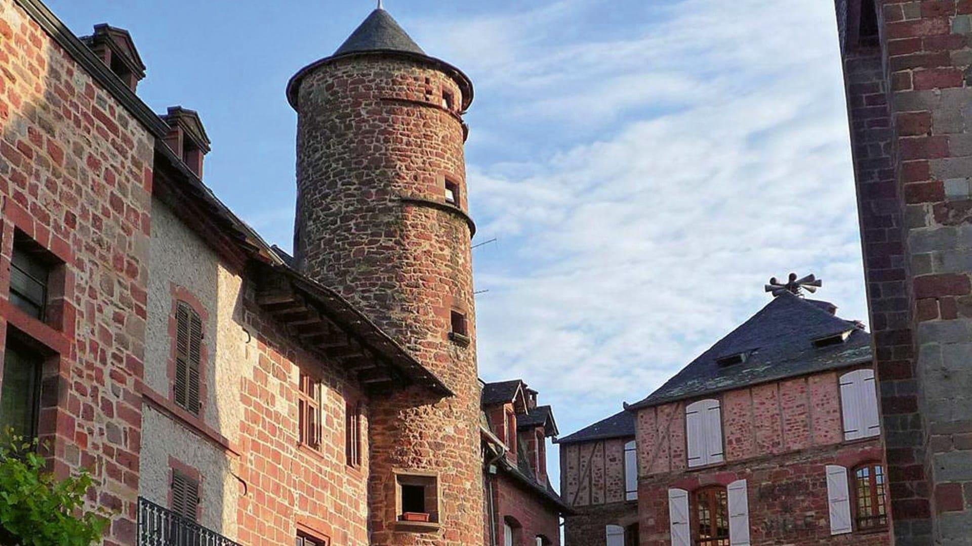 Création de Site Internet Meyssac (19) Corrèze
