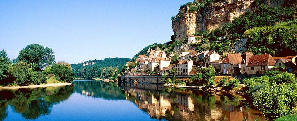 Création de Site Internet Bergerac (24) Dordogne
