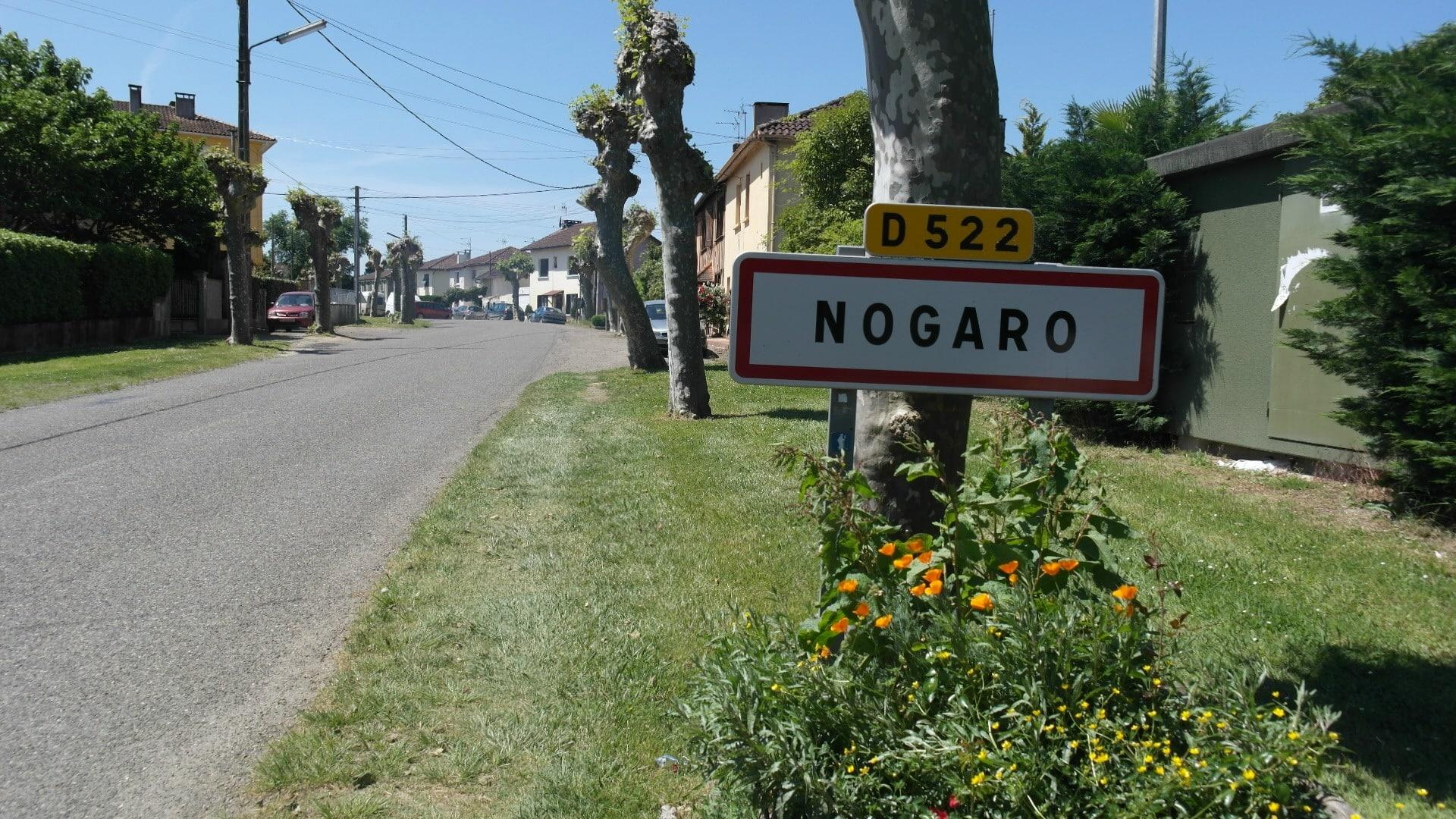 Création de Site Internet Nogaro (32) le Gers dans l'Occitanie
