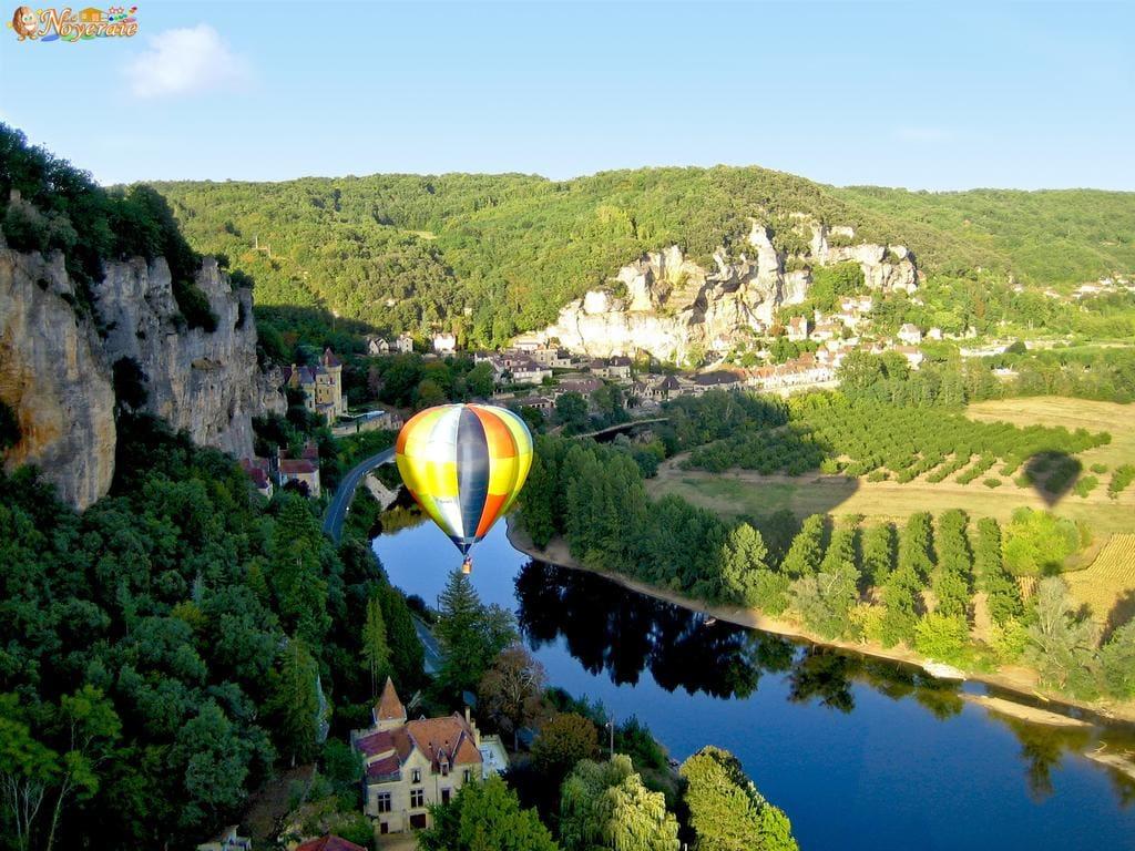 creation-site-internet-périgueux-Dordogne 24