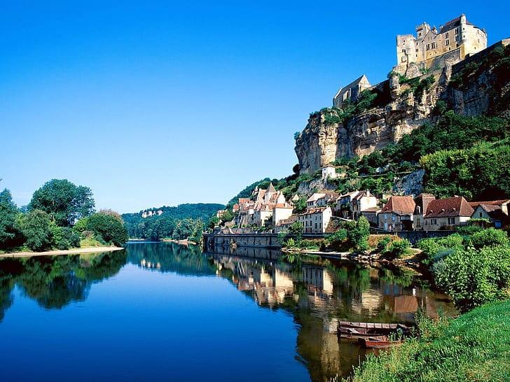 creation-site-internet-périgueux-périgord-Dordogne 24