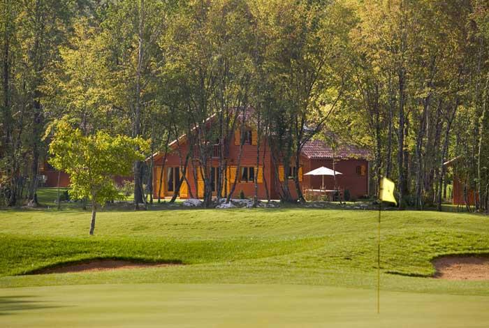 gignac-golf-souillac-46