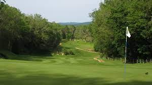 gignac-golf-souillac