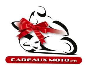 cadeaux moto personnalisé