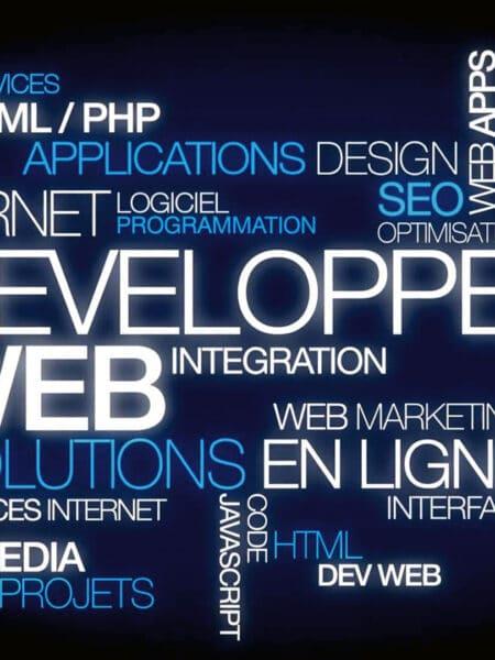 AGENCE WEB SEO OCCITANIE