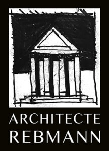 architecte-rebmann-martel