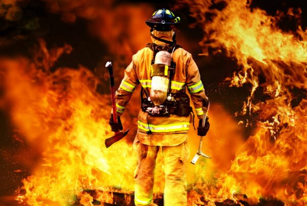 boutique-pompiers