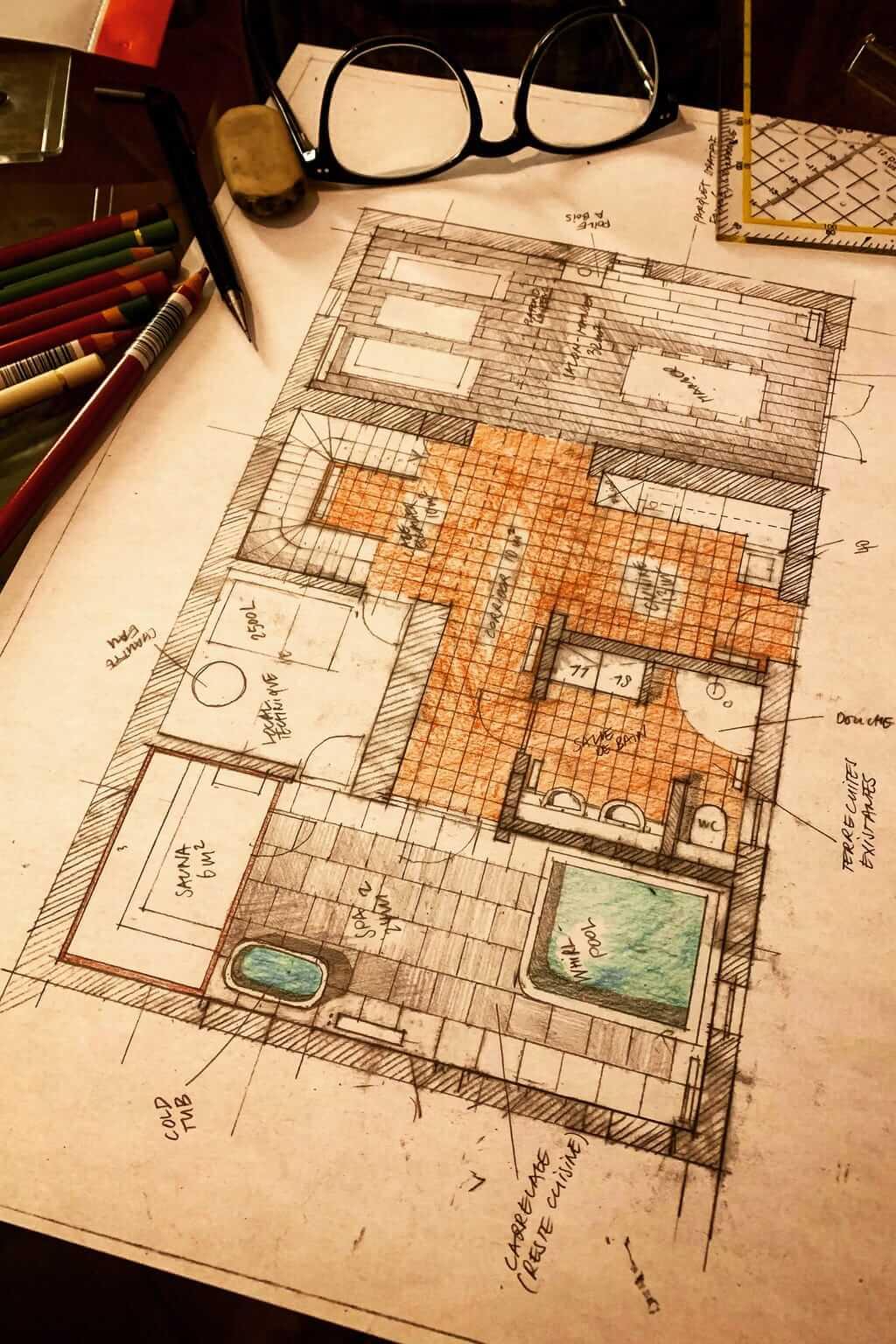 architecte-besse-martel-46