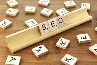 agence inbound marketing digitale