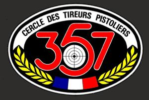 club de tir ctp357