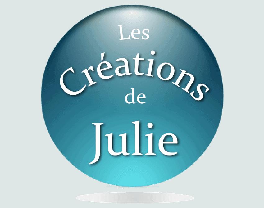 logo-julie-création