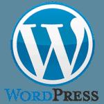 référenceur seo spécialiste CPM WordPress