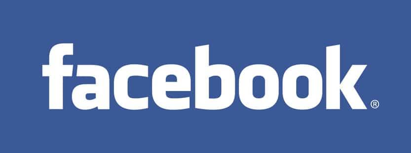 reseaux sociaux facebook
