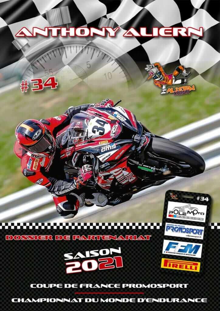 press-book-sponsoring-moto