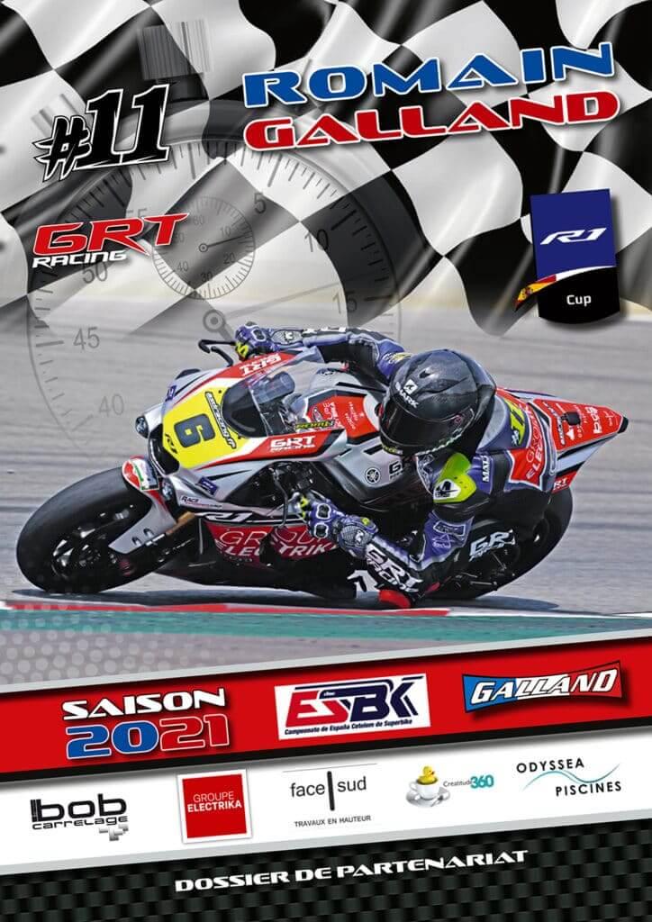 press-book-sportif-moto-2021