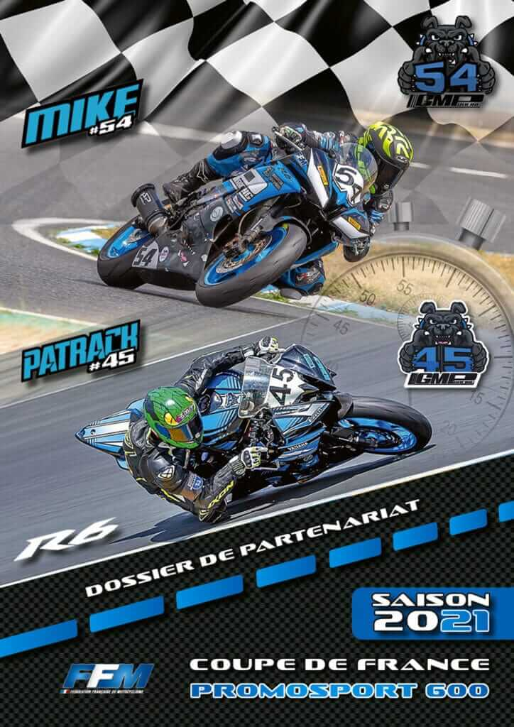 press-book-sportif-moto