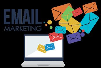 Emailing publipostage strategie inbound marketing seo