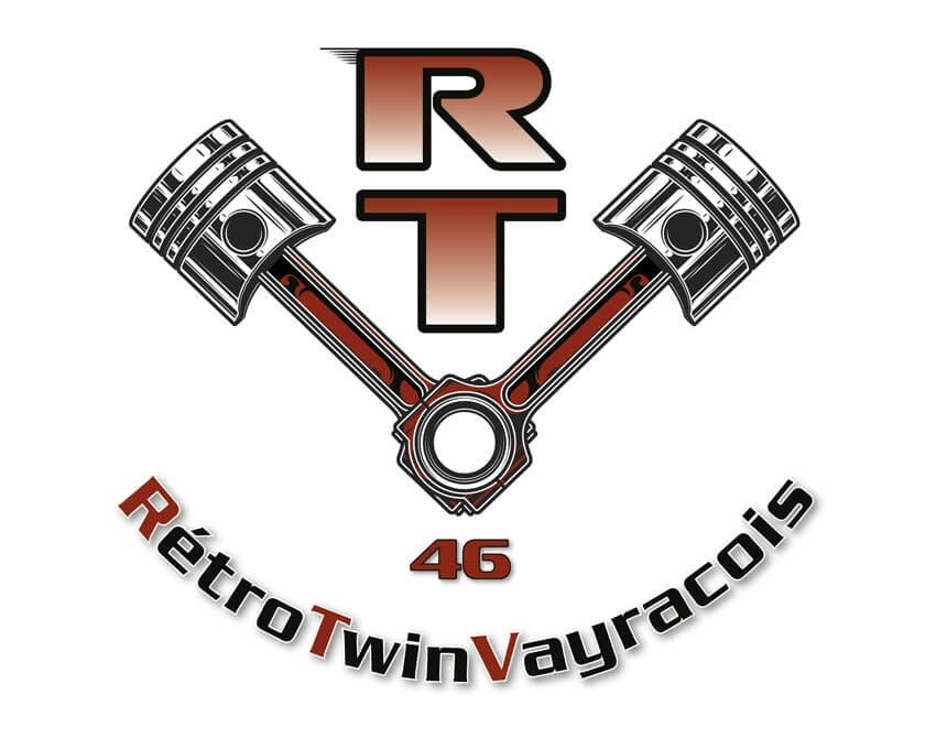 retro-twin-vayrac-46