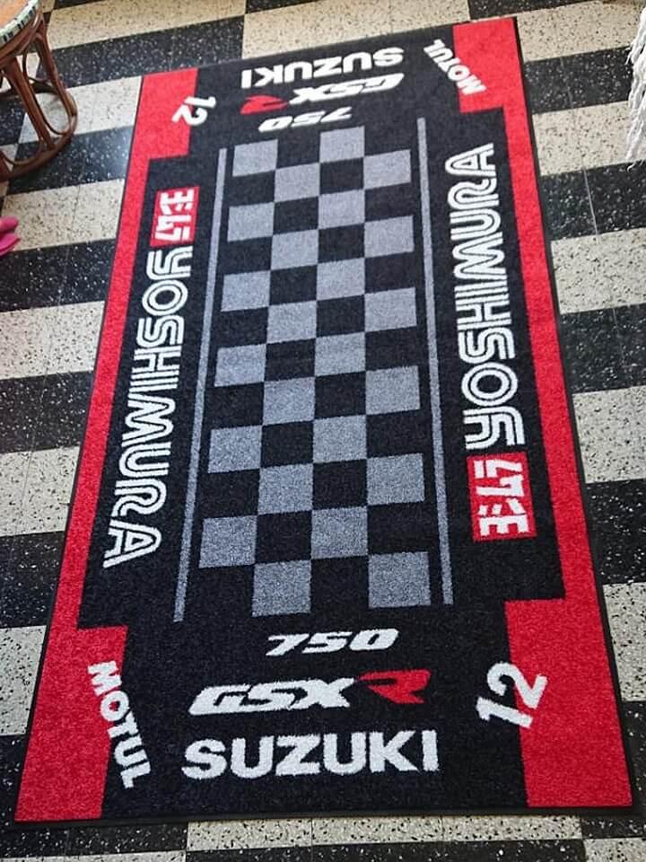 tapis-de-sol-suzuki-gsxr