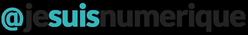 jesuisnumerique
