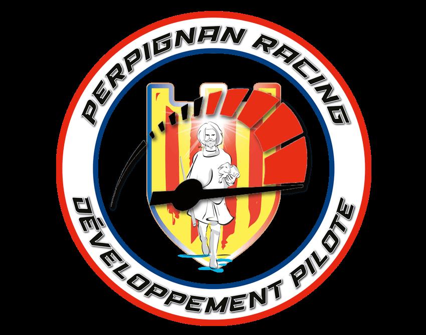 logo-prdp